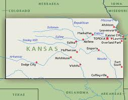 Kansas Private Detective license examination