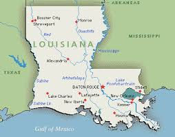 Louisiana contract security company license test help