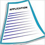 Application for UT qualifying agent
