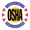 California cremation manager OSHA regulations