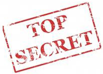 New York Private Investigator license test 'secret'
